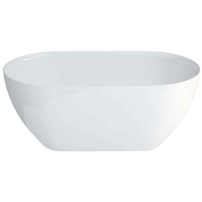 Clearwater Formoso Petite Bath