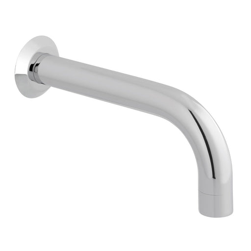 Vado Origins Bath Spout Wall Mounted