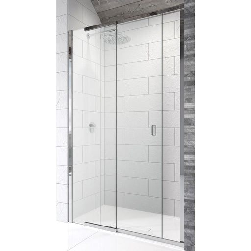 Sliding Shower Doors Nationwide Bathrooms