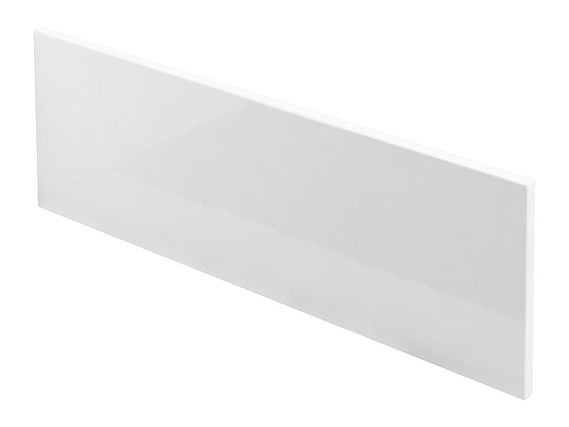 Cleargreen Enviro Double Ended Square Front panel - White