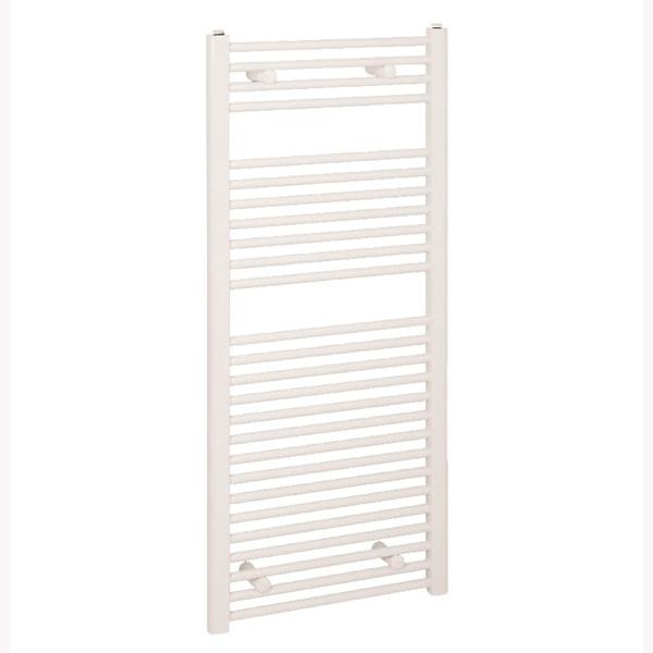 Reina Diva Flat Electric Towel Rail