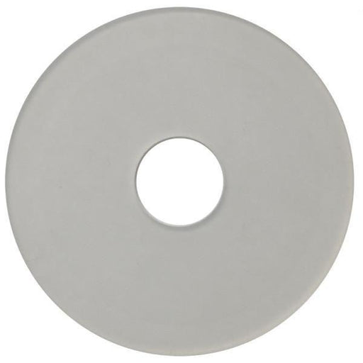 Roca D1D & D2D Dual Flush Diaphragm Washer - Clear