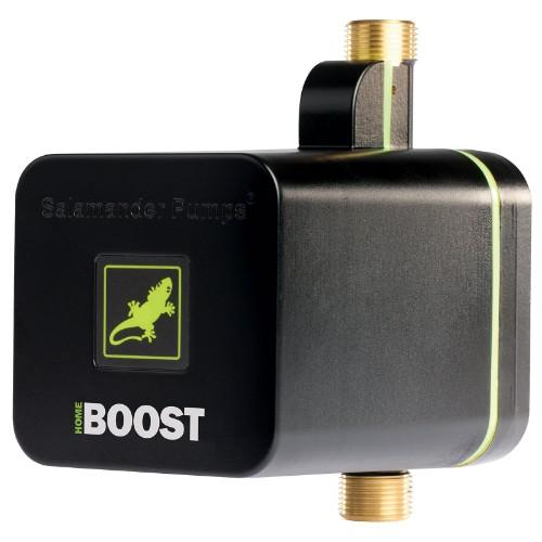 Salamander Homeboost Mains 1.6 Bar Booster Pump