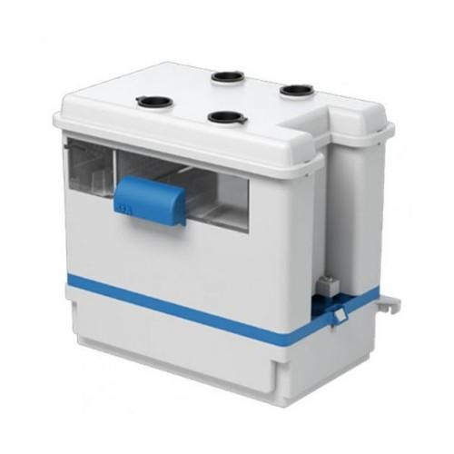 Saniflo Sanicondens Best Condensate Pump