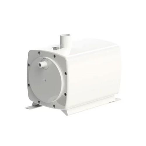 Saniflo Sanifloor Waste Pump For Tiled Floor