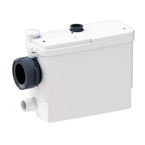Saniflo Sanipack Pro Up Macerator Pump
