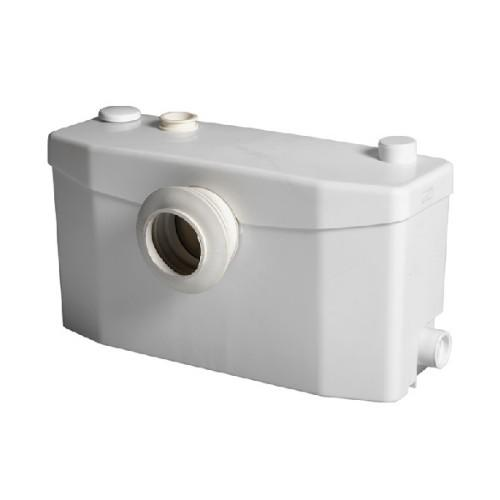 Saniflo Saniplus Small Bore Macerator Pump