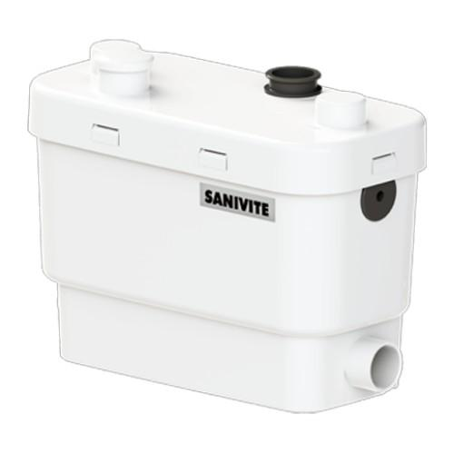 Saniflo Sanivite Household Pump