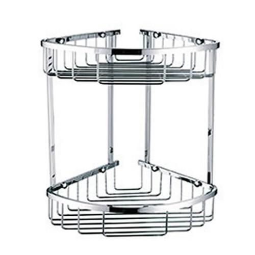 Marflow Now Orius Corner Basket