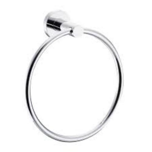 Marflow Now Orius Towel Ring