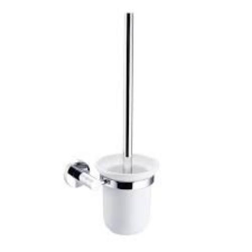 Marflow Now Orius Toilet Brush & Holder