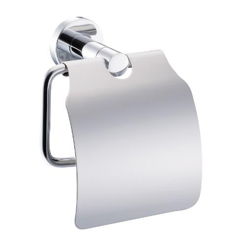 Marflow Now Orius Toilet Roll Holder