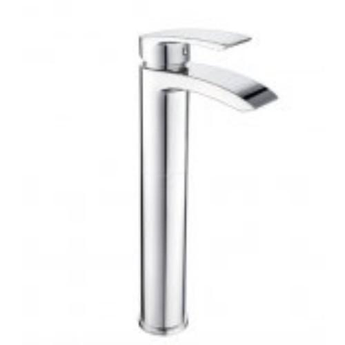 Marflow Lenso Tall Basin Mixer
