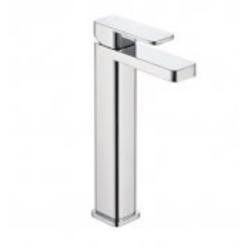 Marflow Lumanarai Tall Basin Mixer