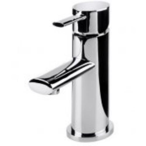 Marflow North2South Basin Mixer without Waste