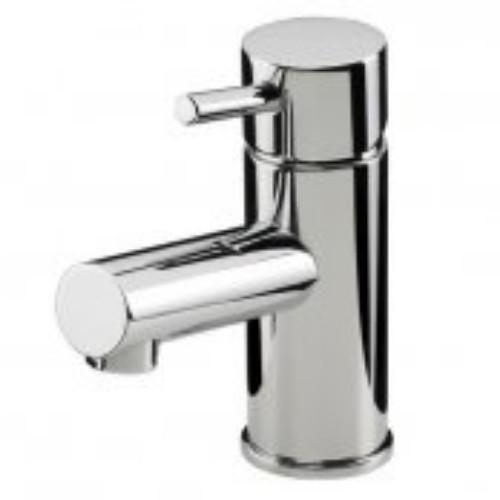 Marflow Antro Basin Mixer without Pop Up Waste
