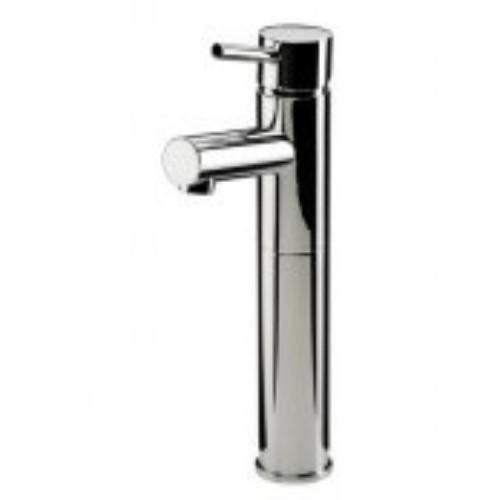 Marflow Antro Tall Basin Mixer