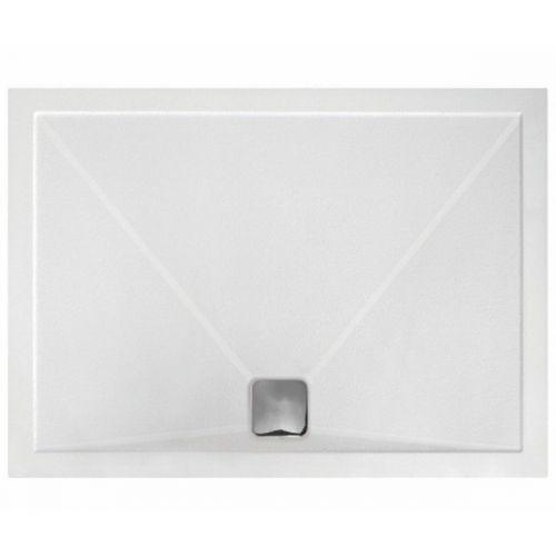 TrayMate Elementary  Rectangular Shower Tray