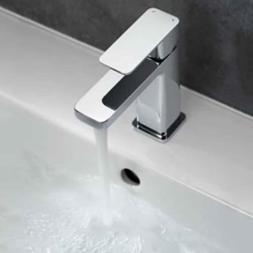 Vado Phase Single Lever Mono Basin Mixer