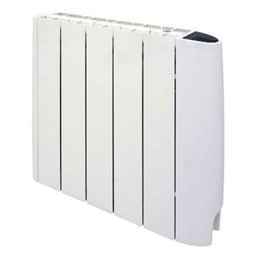 Vogue Stromboli Digital Electric Radiator