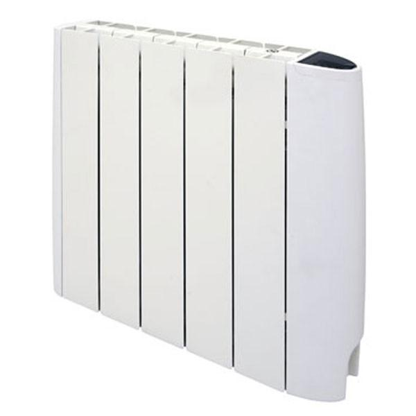 Vogue Eco Electric Radiator
