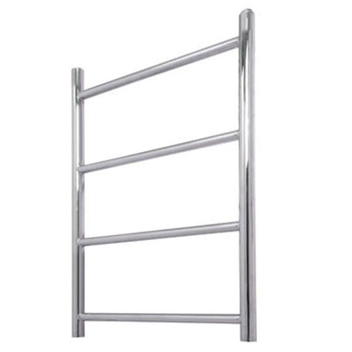 Vogue Pure Designer Heated Towel Rail