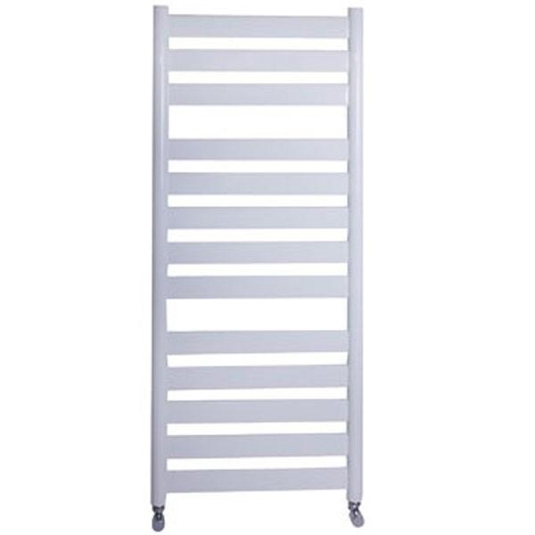 Vogue Vela Heated Towel Rail