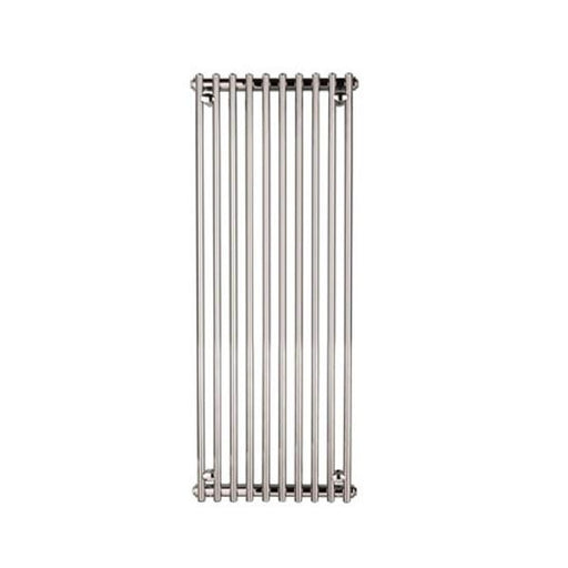 Vogue Ordinate Designer Heated Towel Rail - Central Heating