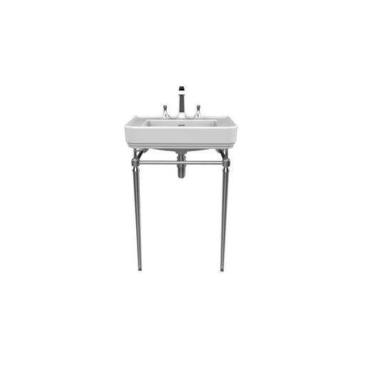 Heritage Abingdon Wynwood Wash Stand for Wynwood Basin