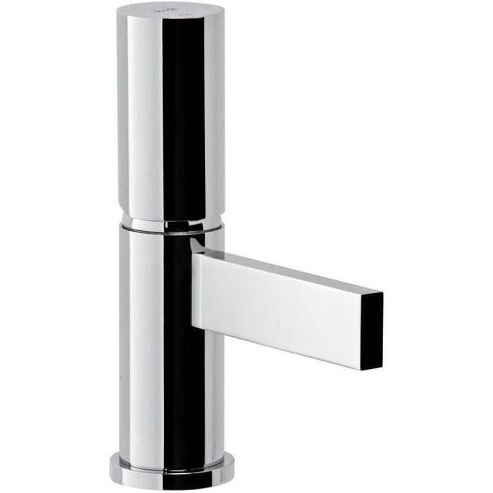 Abode Cyclo Mini Monobloc Basin Mixer