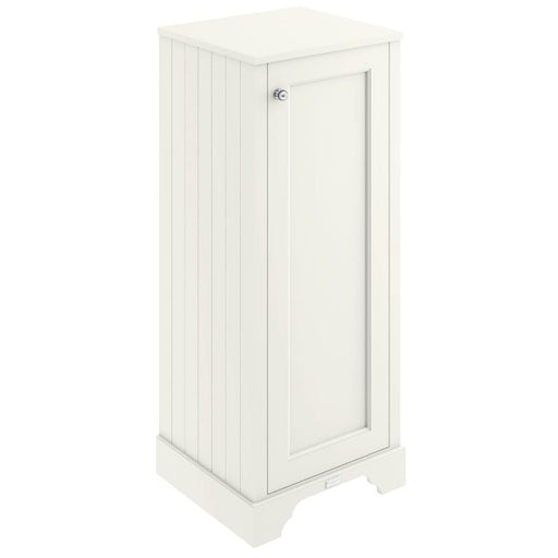 Bayswater 465mm Tall Boy Cabinet