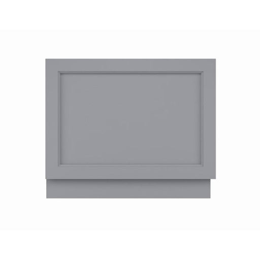Bayswater 700mm Bath End Panel