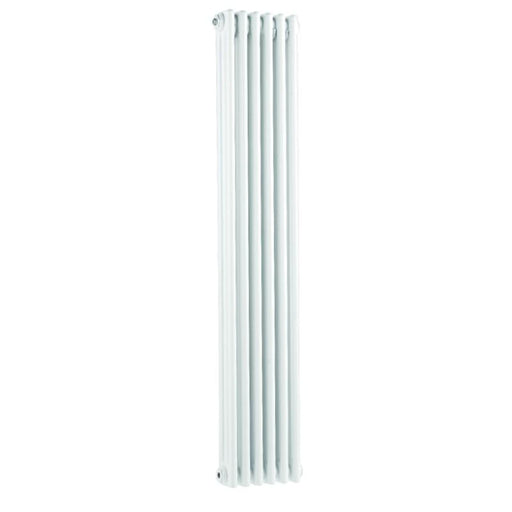 Bayswater Nelson Vertical Triple Radiator