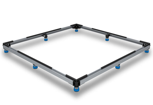 Kaldewei FR 5300 Shower Tray Foot Frame