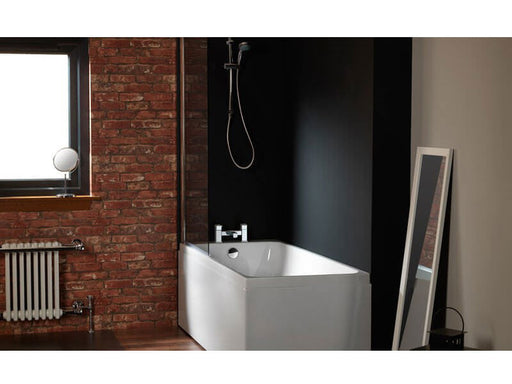 Carron Profile 1700 x 700 Single Ended Bath