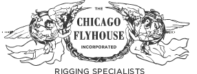 Chicago Flyhouse Training