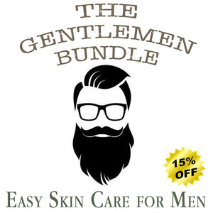 Gentlemen Bundle