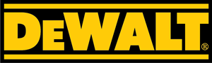 DeWALT Products @ FactoryHardwareStore.com
