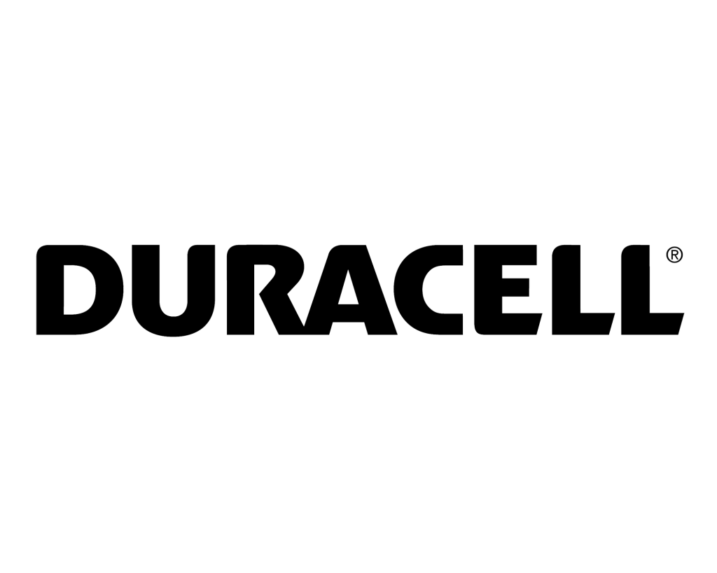Duracell Products @ FactoryHardwareStore.com