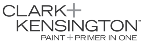Clark & Kensington Paint & Primer @ FactoryHardwareStore.com