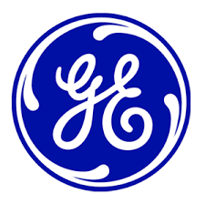 Shop General Electric Products @ FactoryHardwareStore.com