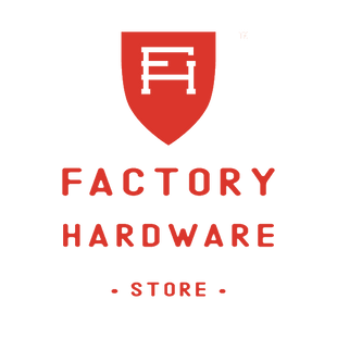 Factory Hardware Store