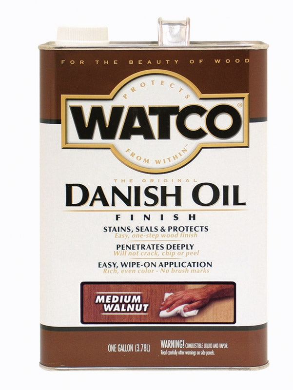 OIL DANISH WATCO GL MD W | OP NOTES OM: 2; (NO SPECIAL NOTES)