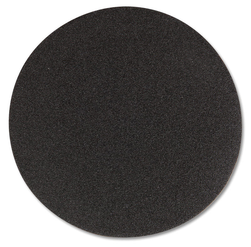 "FLR SNDG DISC6"" 120G H&L 