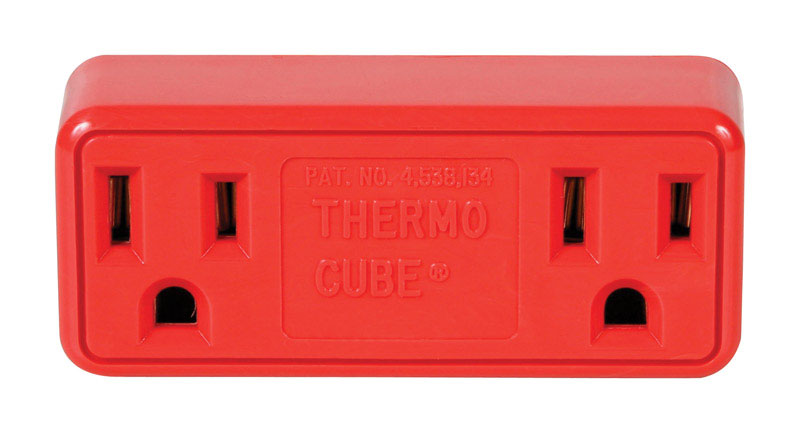 THERMOCUBE 21 78-70F | OP NOTES OM: 1; AN2 QPP: 1; (NO SPECIAL NOTES)