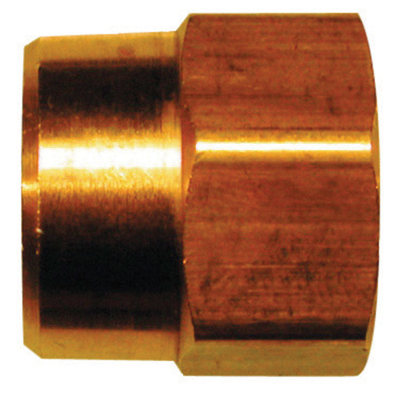 "HOSE ADAPTER 3/4X1/2""BRS 