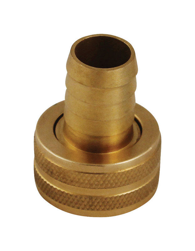 HOSE COUPLING 5/8X3/4FM | OP NOTES OM: 1; AN2 QPP: 1; (NO SPECIAL NOTES)