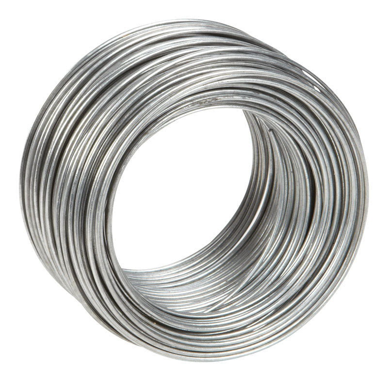 WIRE WEAVING18GA100'GALV | OP NOTES OM: 12; (NO SPECIAL NOTES)
