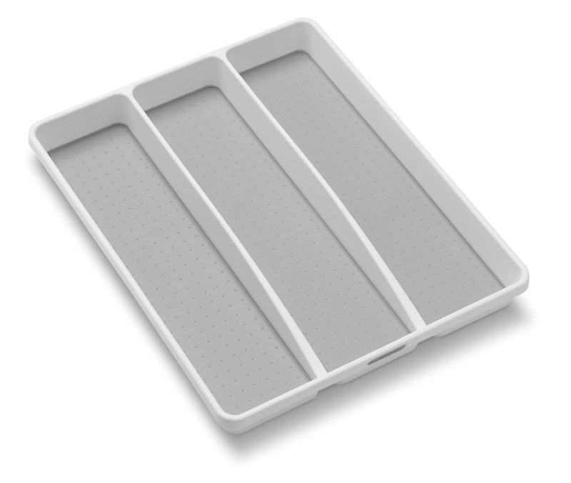 UTENSIL TRAY WHITE | OP NOTES OM: 1; (NO SPECIAL NOTES)