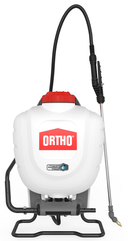 BACKPACK SPRYR ORTHO 4G | OP NOTES OM: 1; (NO SPECIAL NOTES)